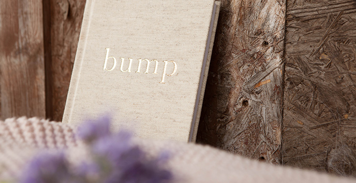 Newborn gifts for mums. Newborn gift box by Autumn Willow.
